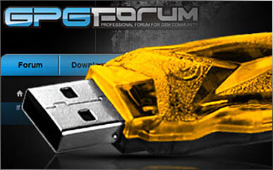 GC PRO KEY OFFICIAL FORUM